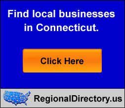 Connecticut Directory